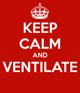 keep-calm-and-ventilate-22