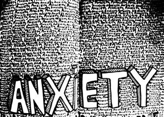 Anxiety JPEG