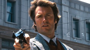 dirty harry jpeg
