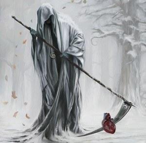 reaper-heart-5-300x295-jpg1