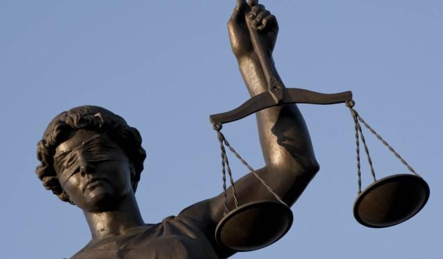 blind-justice1